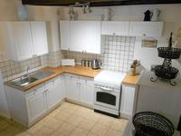 French property for sale in ECURAS, Charente - €77,000 - photo 4