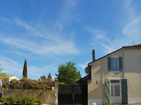 French property for sale in ECURAS, Charente - €77,000 - photo 8