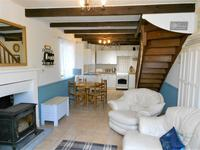 French property for sale in ECURAS, Charente - €77,000 - photo 2
