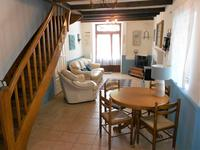 French property for sale in ECURAS, Charente - €77,000 - photo 3