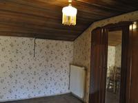 Maison à vendre à COUX ET BIGAROQUE en Dordogne - photo 2