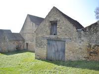 Maison à vendre à COUX ET BIGAROQUE en Dordogne - photo 5