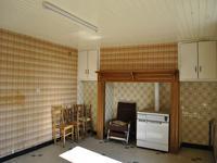 Maison à vendre à COUX ET BIGAROQUE en Dordogne - photo 1