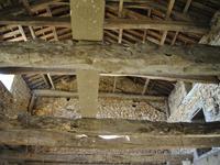 Maison à vendre à COUX ET BIGAROQUE en Dordogne - photo 6