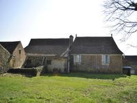 Maison à vendre à COUX ET BIGAROQUE en Dordogne - photo 4