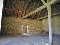 Maison à vendre à COUX ET BIGAROQUE en Dordogne - photo 7