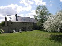 French property, houses and homes for sale in TREDIAS Cotes_d_Armor Brittany
