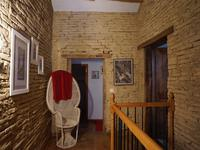 Maison à vendre à AURADE en Gers - photo 6