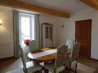 Maison à vendre à AURADE en Gers - photo 7