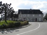 French property for sale in ST JULIEN LE VENDOMOIS, Correze - €25,000 - photo 3