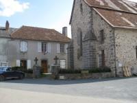 French property for sale in ST JULIEN LE VENDOMOIS, Correze - €25,000 - photo 4