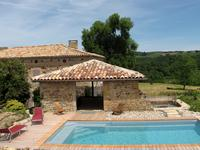 French property for sale in PUYCELCI, Tarn - €580,000 - photo 2