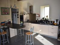French property for sale in PUYCELCI, Tarn - €580,000 - photo 5