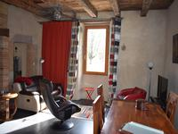 French property for sale in PUYCELCI, Tarn - €580,000 - photo 3