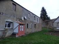 maison à vendre à LES YVETEAUX, Orne, Basse_Normandie, avec Leggett Immobilier