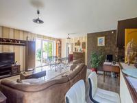 French property for sale in SARLAT LA CANEDA, Dordogne - €208,440 - photo 3