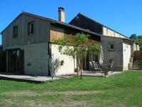 French property for sale in SARLAT LA CANEDA, Dordogne - €208,440 - photo 10