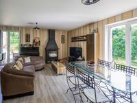 French property for sale in SARLAT LA CANEDA, Dordogne - €208,440 - photo 2