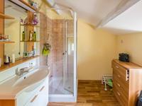 French property for sale in SARLAT LA CANEDA, Dordogne - €208,440 - photo 8