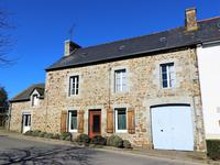 French property, houses and homes for sale in PLERNEUF Cotes_d_Armor Brittany
