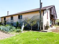 French property for sale in MARMANDE, Lot et Garonne - €272,000 - photo 6