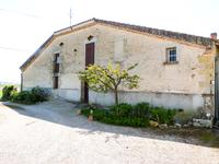 French property for sale in MARMANDE, Lot et Garonne - €272,000 - photo 2