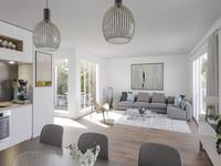 Appartement à vendre à PARIS XIII en Paris - photo 4
