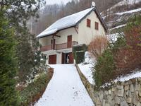 French ski chalets, properties in , Guzet, Pyrenees - Ariege