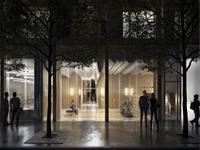 Appartement à vendre à PARIS XIII en Paris - photo 9