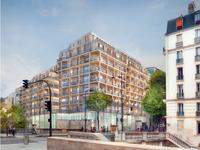 Appartement à vendre à PARIS XIII en Paris - photo 5
