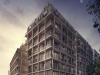 Appartement à vendre à PARIS XIII en Paris - photo 2