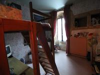 French property for sale in BELVES, Dordogne - €130,800 - photo 9