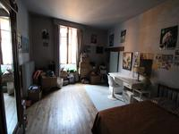 French property for sale in BELVES, Dordogne - €130,800 - photo 7