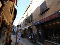 French property for sale in BELVES, Dordogne - €130,800 - photo 2