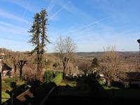 French property for sale in BELVES, Dordogne - €130,800 - photo 3
