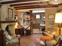 French property for sale in BELVES, Dordogne - €130,800 - photo 4