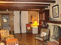 French property for sale in BELVES, Dordogne - €130,800 - photo 5