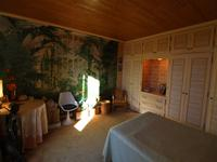 French property for sale in BELVES, Dordogne - €130,800 - photo 6