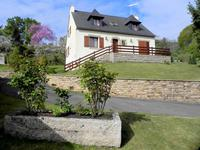 French property, houses and homes for sale inRIEUXMorbihan Brittany