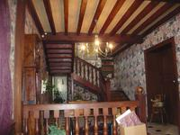 French property for sale in MAGNAC LAVAL, Haute Vienne - €530,000 - photo 2