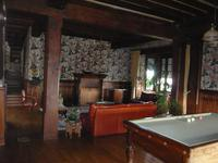 French property for sale in MAGNAC LAVAL, Haute Vienne - €530,000 - photo 5