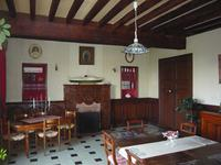 French property for sale in MAGNAC LAVAL, Haute Vienne - €530,000 - photo 4