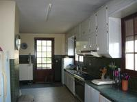 French property for sale in MAGNAC LAVAL, Haute Vienne - €530,000 - photo 6