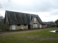 French property for sale in MAGNAC LAVAL, Haute Vienne - €530,000 - photo 10