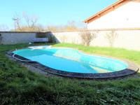 French property for sale in GIMONT, Gers - €261,000 - photo 9