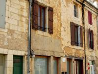 French property, houses and homes for sale inBEAUMONTOIS EN PERIGORDDordogne Aquitaine