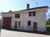 French property for sale in ORADOUR SUR VAYRES, Haute Vienne - €39,950 - photo 1