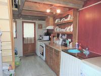 Maison à vendre à ORADOUR SUR VAYRES en Haute Vienne - photo 4