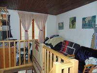 Maison à vendre à ORADOUR SUR VAYRES en Haute Vienne - photo 8
