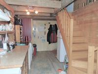 Maison à vendre à ORADOUR SUR VAYRES en Haute Vienne - photo 5